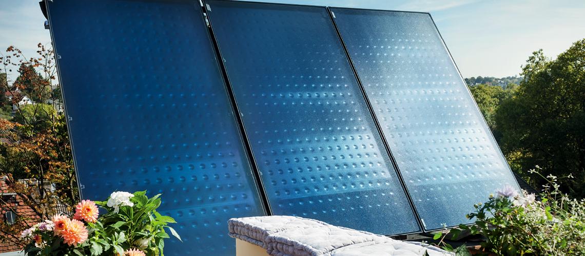 Hornung-Haeussler-HP-Slider-Solar2